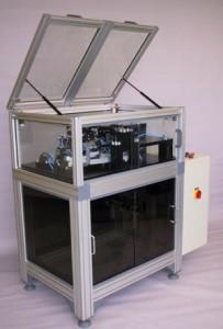 NB2machine